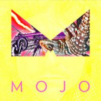 Cover M [FR] - Mojo